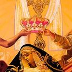Acreditación de los Medios de Comunicación para la Coronación Canónica
