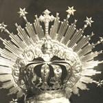 Conferencia: Coronaciones Canónicas